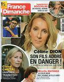 France dimanche 3809 mini p1