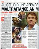 France dimanche 3809 mini p42