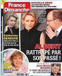 France dimanche 3838 mars 2020 mini