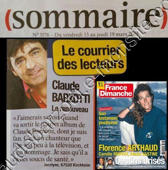 France dimanche2