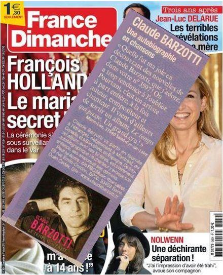 France dimanche3