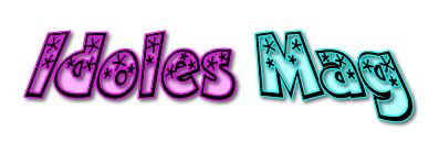 article Idoles mag ICI