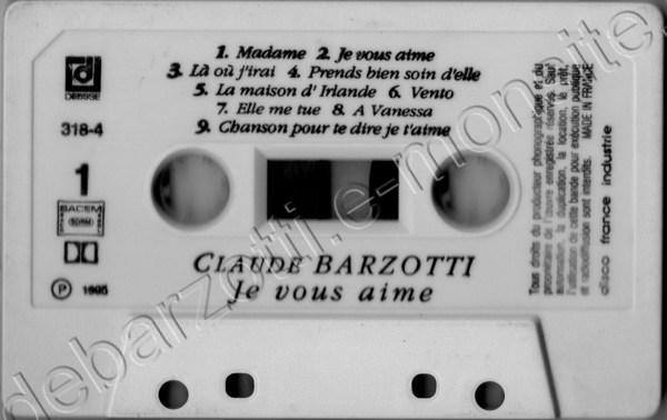 k7-audio-bestof-je-vous-aime-a.jpeg