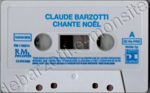 k7-chante-noel-a-prot.jpeg