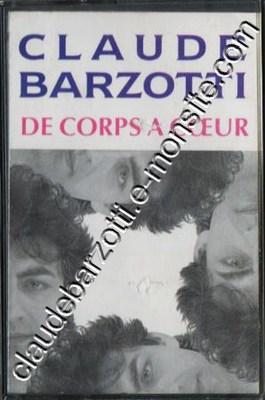 k7-corps a coeur pathé marconi