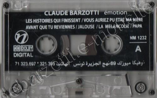 k7-emotion-algerie-a-prot.jpeg