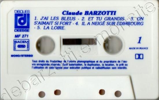 k7-j-ai-les-bleus-mf271-face-a-prot.jpeg