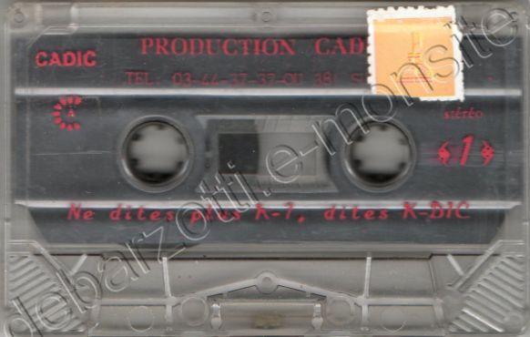 k7-audio-emotion-solimusic-prot-03.jpeg