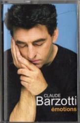 Emotions 1998