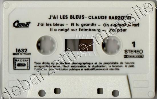 k7-j-ai-les-bleus-cry029-face-a-prot.jpeg