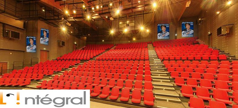 salle spectacle belley