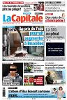 La capitale 24 septembre 2019 p1 mini