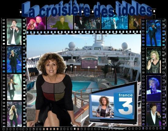 la-croisiere-des-idoles3.jpg