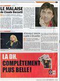 La dhbe 12 decembre 2011 page 21 mini