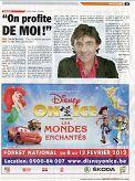 La dhbe 18 janvier 2012 page 33 mini