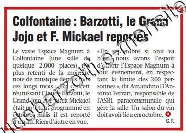 La province mons du 25 aout 2020 p11 prot