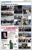 Le dauphine 21 mars 2019 page 11 mini