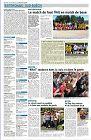 Le Dauphiné Libéré 2 avril 2019 page 8