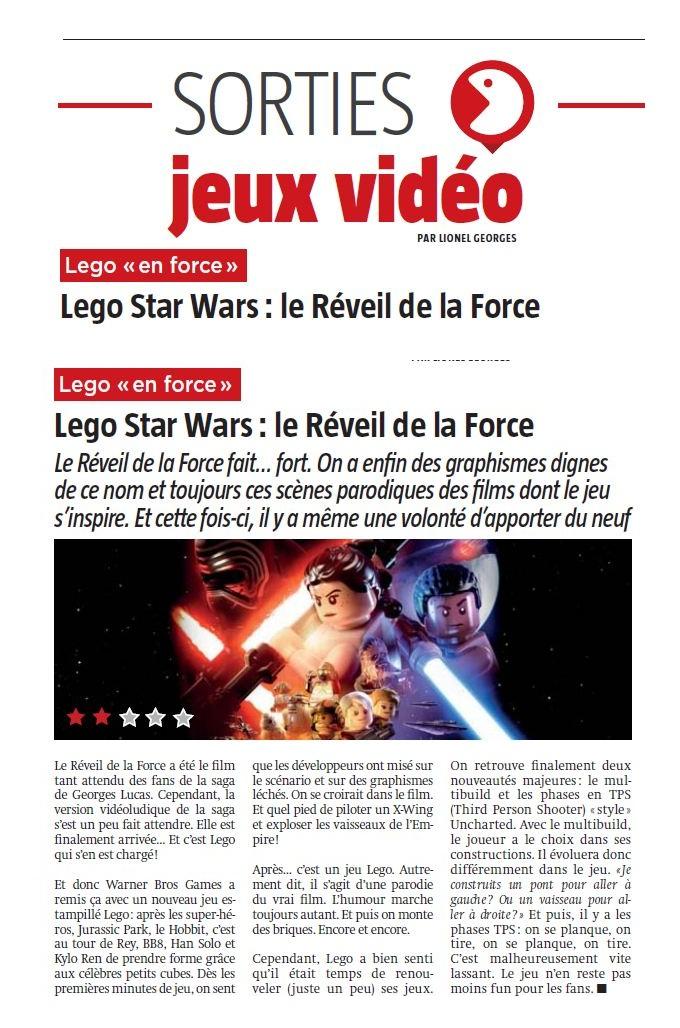 Legopresse1