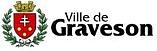 Logo graveson