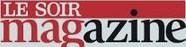 site internet le soirmagazine
