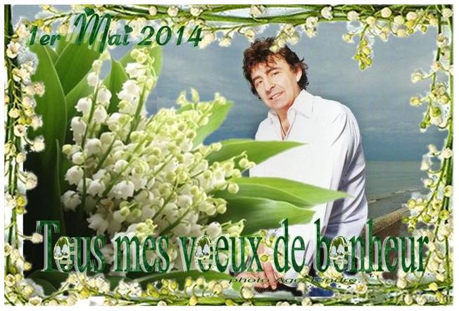 Blog de barzotti83 : Rikounet 83, Le temps du muguet