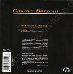 mais-ou-est-la-musique-b-CD-1993-bmg-france1.jpeg
