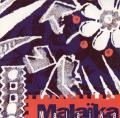 CD 4 titres Malaika divers artistes dont Claude barzotti (1992)