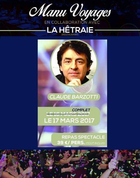 Manuvoyage la hetraie 17 mars