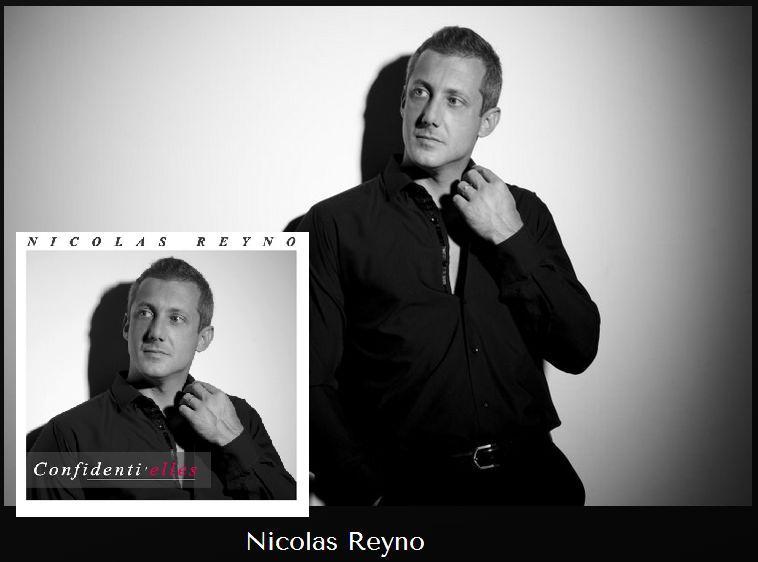 Nicolas reyno 1