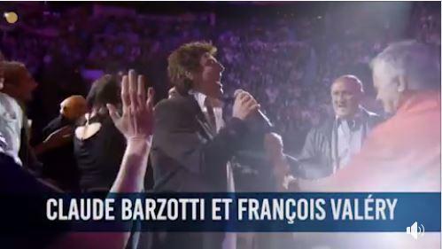 Nuit nostalgie barzotti fevrier 2019