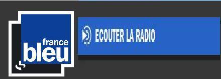 France Bleu on-repeint-la-musique