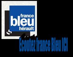 Ecoutez France bleu