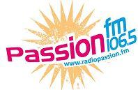 Passion fm 1