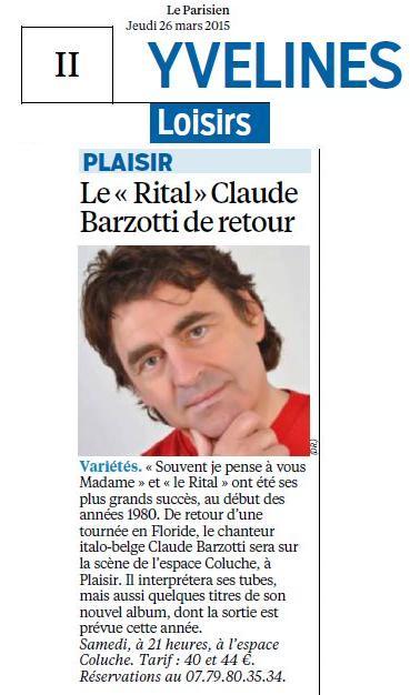 Plaisir presse01