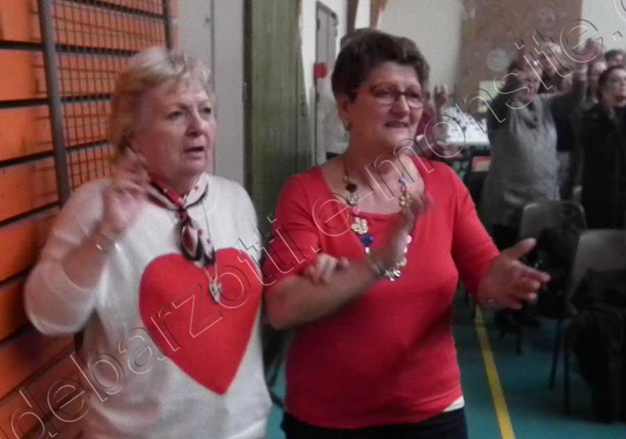 marie-claude-et-paulette-deux-fans-du-chanteurs-venues-de-bourgoin-jallieu