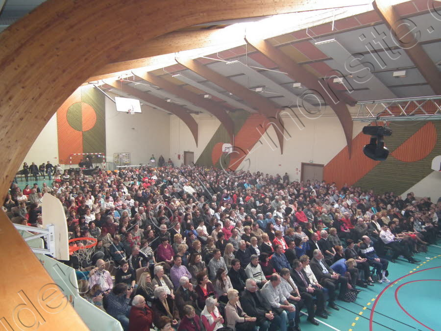 le-recital-de-grande-qualite-a-ete-suivi-par-plus-de-650-personnes