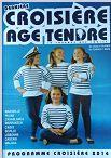 Programme age tendre