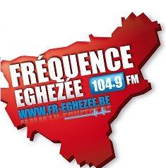 Radio frequence