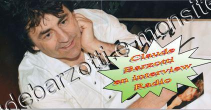 Radio interview prot
