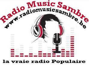 Radio music sambre 1
