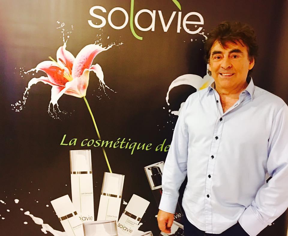 Solavie1
