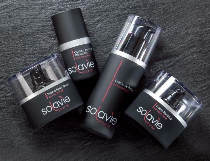 Solavie3