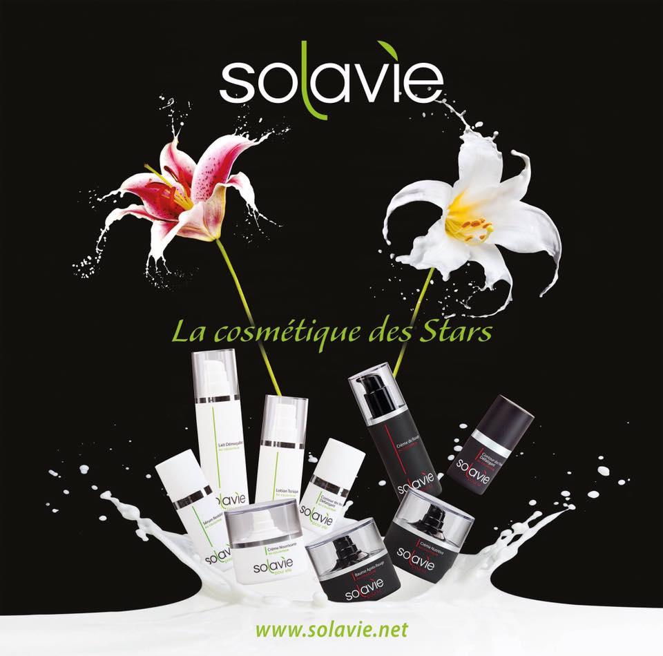 Solavie4