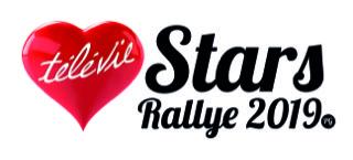 Stars rallye 2019