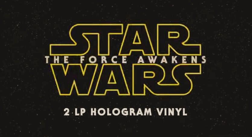 Starwars vinyl2