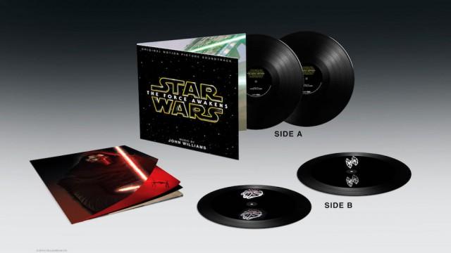 Starwars vinyl3