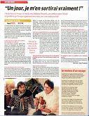 Tele dhbe du 21 janvier 2012 page 24 mini