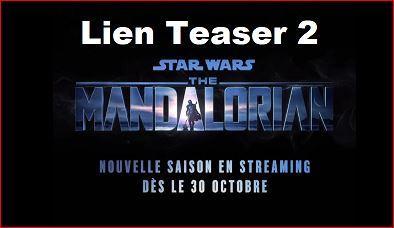 The mandalorian s2 lien teaser 2