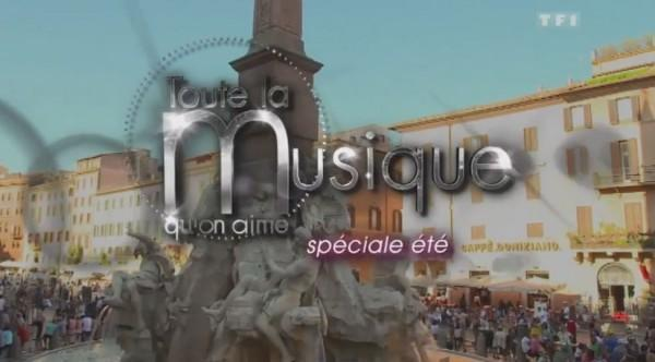 Blog de barzotti83 : Rikounet 83, Toute la musique qu'on aime aout 2012